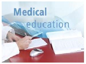 7 New Medical Colleges From 2013 Onwards