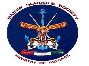 Sainik Schools AISSEE Exam on 6 Jan