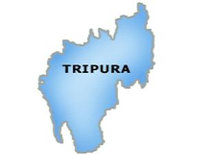 Tripura State Accepts To Conduct NEET