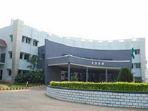 PGDM Admissions at ASBM, Bhubaneswar
