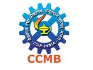 CCMB, Hyderabad Admission Notification