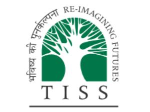 Master's Degree Admissions at TISS