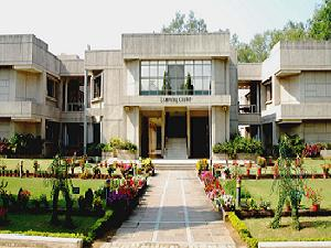 Postgraduate Programme Admission at XLRI