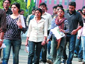 Up Coming Entrance For MBA Aspirants