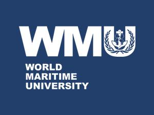 WMU Likely To Have A Branch In India
