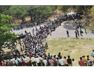 30000 Students Debarred From Exam. Why?