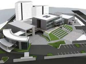PGDM Course Admission at ISB&M Bangalore
