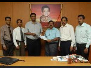 Oracle & ICT To Help TN Students Careers