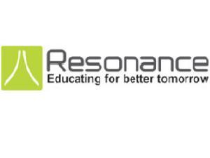 Resonance Admission & Scholarships Tests