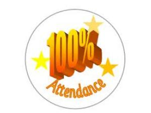 Attendance Policy Discords DU Students