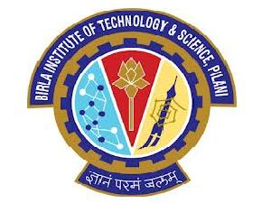 PhD Admissions Open By BITS