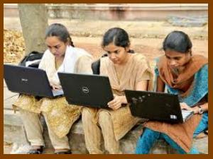 Laptops For University Students