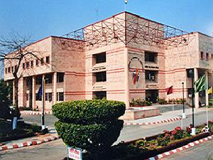 MBA Power Management Admission at NPTI