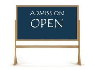 B-Schools On Long-Term Admission Process
