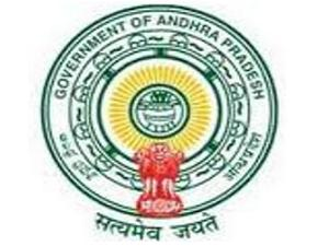 180 Engineering Colleges Shut Down in AP