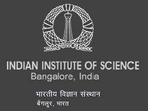 Global Survey Says IISc Is In 35th Place