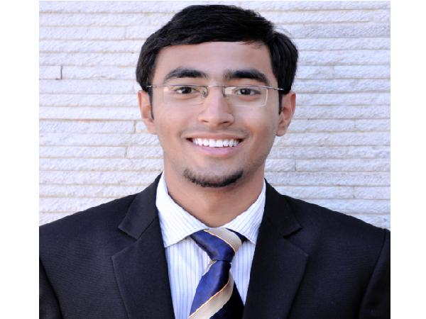 BITS Pilani Student Gets Job In Google