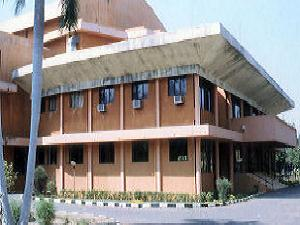MBA Admission At BIM Thiruchirappalli