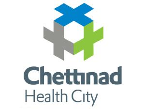 MD,MS Admission at Chettinad Health City