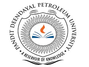 MBA at School of Petroleum Management