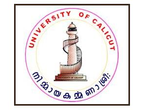 Certification Fees Hiked In Calicut Univ