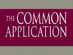 How Common Admission Process Helps?