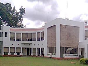 PGDM Program Admission at KIAMS Harihar