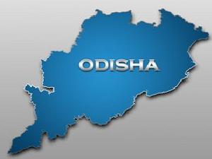 Odisha Joins NEET UG 2013
