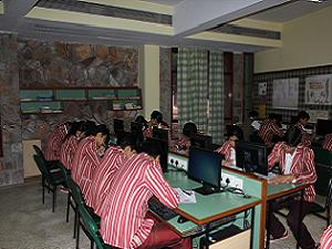 National Science Olympiad at Rajasthan