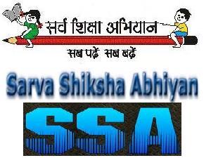 Teachers Strike In Arunachal Pradesh