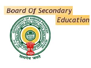 AP Class 10 / SSC MArch 2013 Time Table