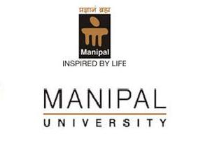 12 New Courses By Manipal University