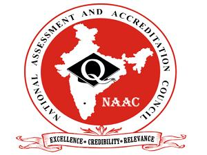 172 among 612 varsities approved by NAAC