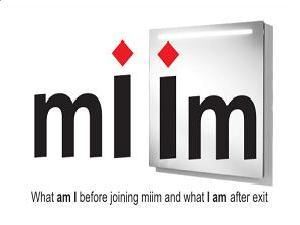 MIIM Starts Distance 5yr IPM Course