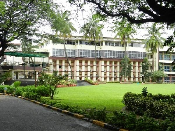 National Institute of Industrial Engineering, Mumbai