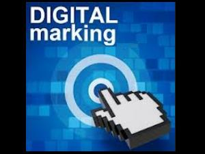 CBSE To Carry Digitalized Marking System