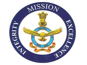 AFCAT 2013 Test to be held on 24 Feb