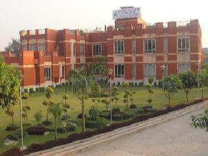 NCHMCT Conducts JEE 2013 on April 27