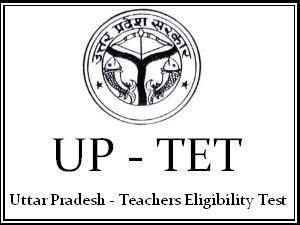 UP TET 2013 Syllabus And Test Pattern
