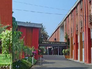 MBBS Admission at MGIMS, Maharashtra