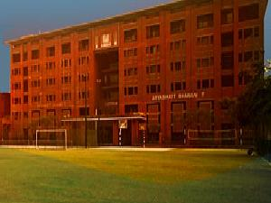 MBA Admission at Jaypee Business School