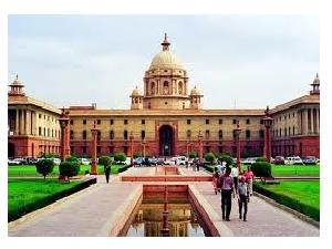 UGC Not To Increase Cut off Marks