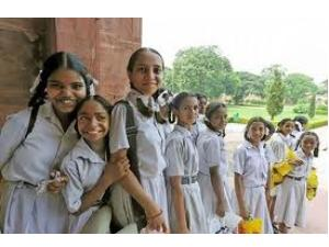 Haryana Girls Benefited By Edu'n Loans