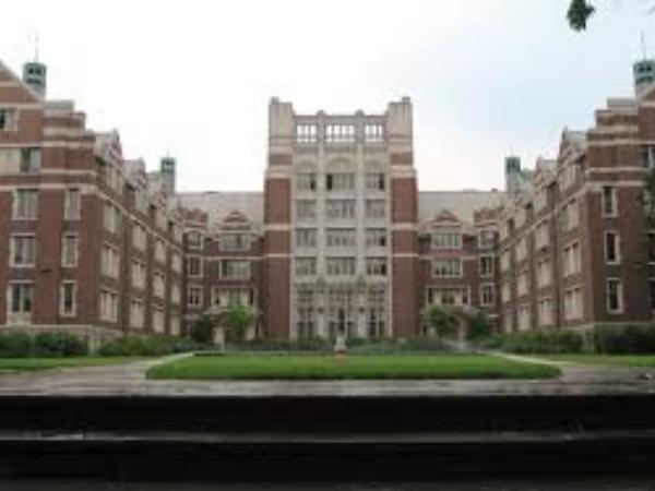Wellesley College Nannies - Care.com
