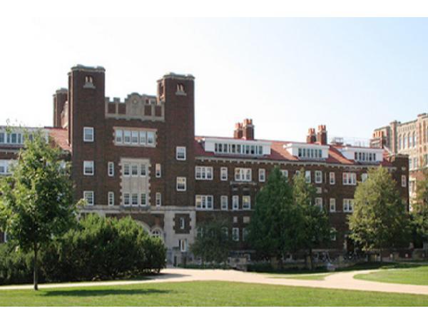 Study Abroad – Spanish – Carleton College