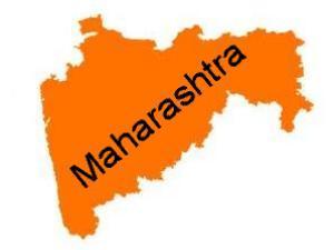 Maharashtra's New Director Of Education