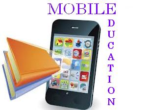 Mobile Education Services Introduced