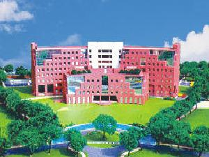 Direct admission to B.Tech & MBA at PTU