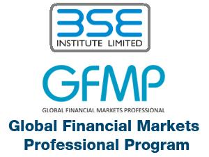 Global Finance Market Course