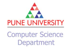 Pune University conducts PUCSD 2013 Exam